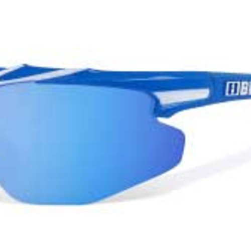 Sportbrillen