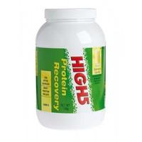 thumb-High5 Proteine Hersteldrank (1,6kg)-4