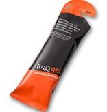 TORQ TORQ Energiegel (38gr)