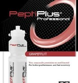 Peptiplus Peptiplus Sportdrank (38gr)