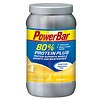 Powerbar Proteine Plus 80% Hersteldrank (700gr)