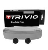 Trivio Trivio Stuurlint Carbon