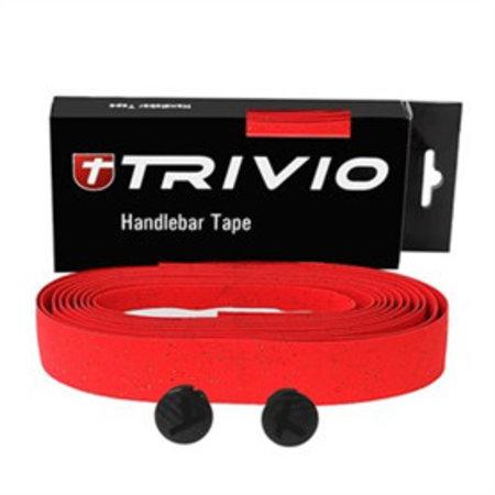 Trivio Trivio Stuurlint Cork