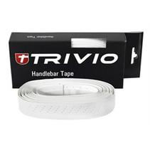 Trivio Stuurlint Cork Pro