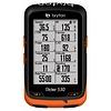 Bryton Rider 530T/TOTAAL GPS Fietscomputer