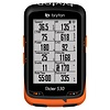 Bryton Rider 530E/BASIC GPS Fietscomputer
