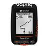 Bryton Rider 330E/BASIC GPS Fietscomputer