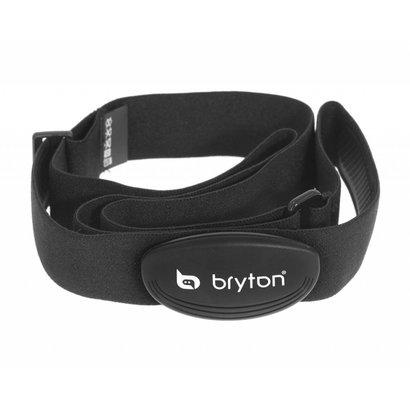 Bryton Hartslagmeter