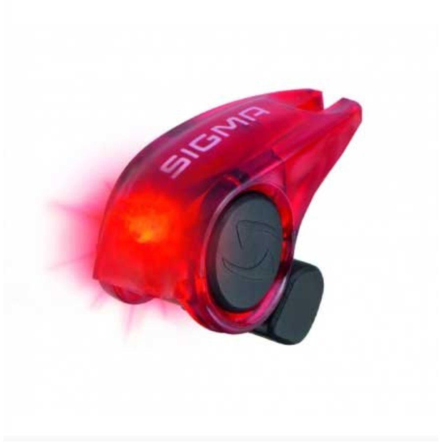 GOEDKOOPSTE Sigma Brakelight remlicht LED verlichting ...