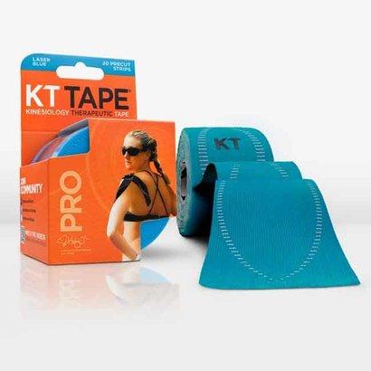 KT Tape KT Tape PRO Blauw 5m Precut