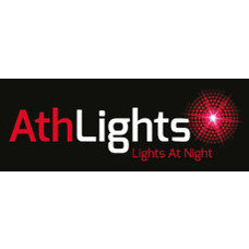 Athlight