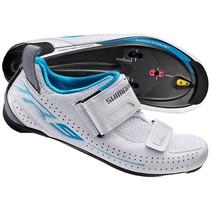 Shimano TR900 W Dames Triathlonschoen