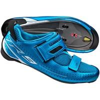 Shimano TR900 Triathlonschoen
