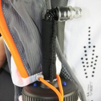 thumb-Raidlight Ultra Vest Olmo 20l-9