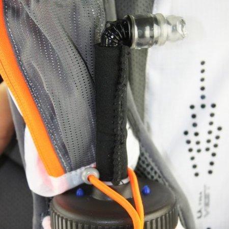 Raidlight Ultra Vest Olmo 20l