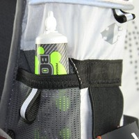 thumb-Raidlight Ultra Vest Olmo 20l-6