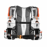 thumb-Raidlight Ultra Vest Olmo 20l-4