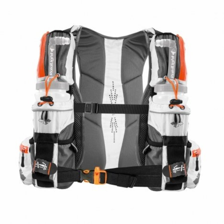 Raidlight Ultra Vest Olmo 20l-4