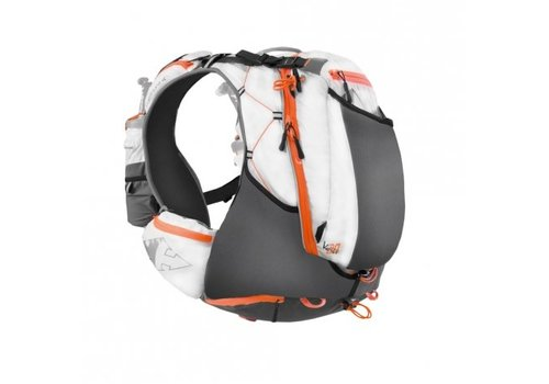 Raidlight Ultra Vest Olmo 20l