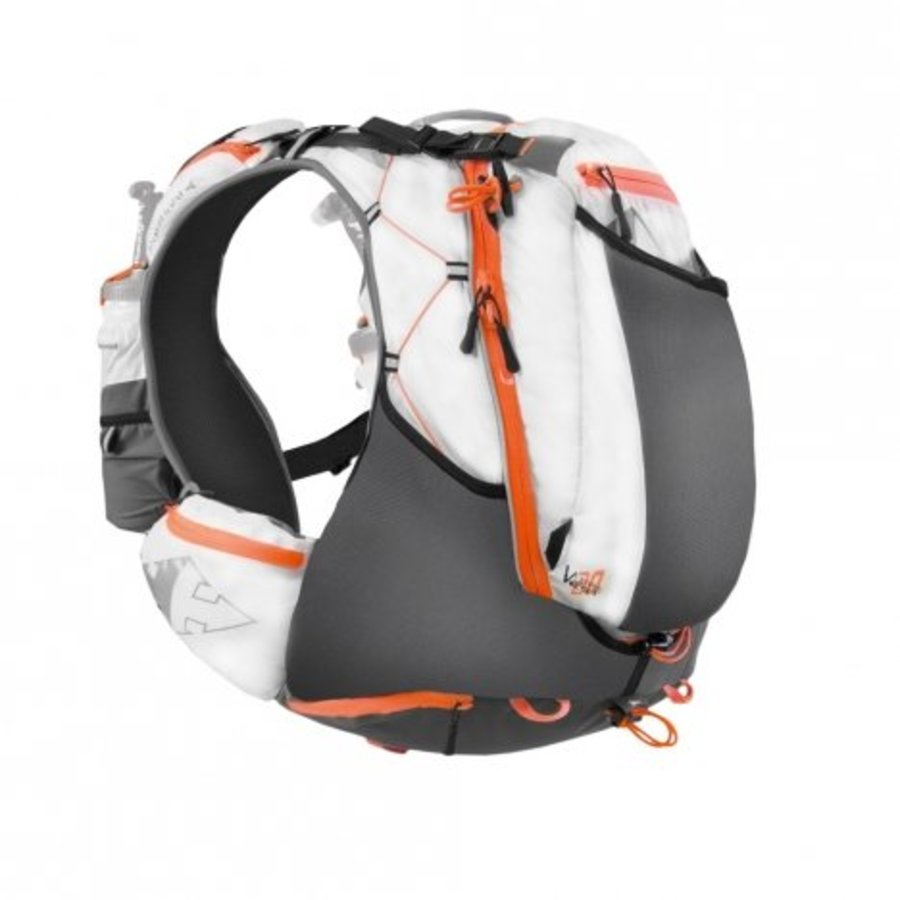 Raidlight Ultra Vest Olmo 20l-1