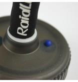 Raidlight Press-to-drink bidon (750ml)