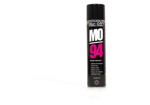 Muc-Off Ketting beschermspray MO-94 (400ml)