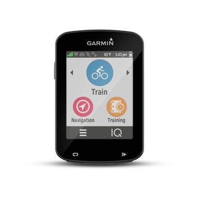 Garmin Garmin Edge 820 Bundel GPS