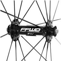 thumb-FFWD F4R Clincher - Wielset-3