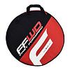 FastForward FFWD F4R Clincher - Wielset