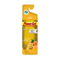 Powerbar Powerbar Hydrogel - Korte THT