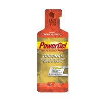 Powerbar Energiegel (41gr) - Korte THT
