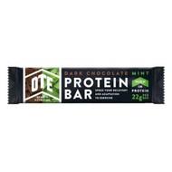 OTE Sports OTE Protein Bar Herstelreep (45gr) - (THT: 31-03-2017)
