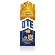 OTE Sports OTE Energiegel (56gram) - Korte THT