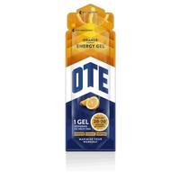 OTE Energiegel (56gram) - Korte THT