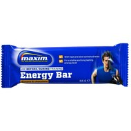 Maxim Maxim Energiereep (55gr) - Korte THT