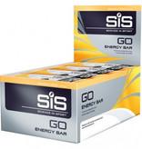 SIS (Science in Sports) SIS Energiereep DOOS (30stuks)