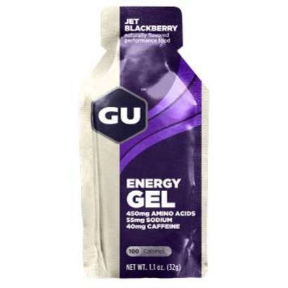 GU Energy GU Energiegel (32 gram) - Korte THT