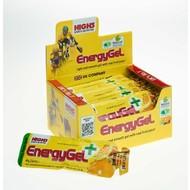 High5 High5 Energiegel Plus Cafeine DOOS (20 stuks)