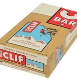 Clif Bar Clifbar Energiereep (68gram) DOOS (12 stuks)