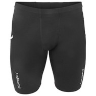 Fusion Fusion C3 SHORT TIGHTS pocket
