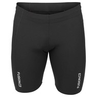 Fusion Fusion C3 SHORT TIGHTS