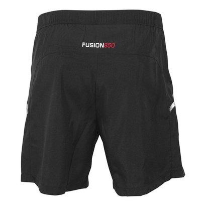 Fusion Fusion S50 RUN SHORTS