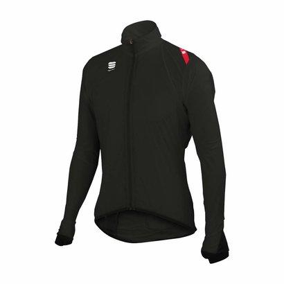 Sportful Sportful Hot Pack 5 Jacket