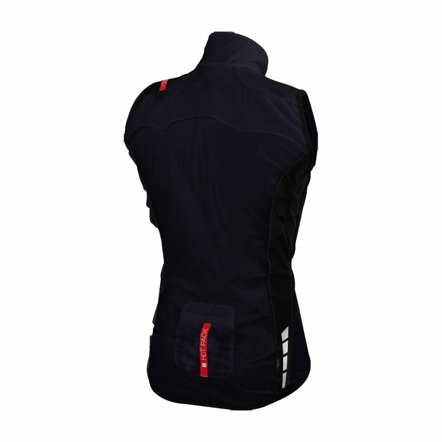 Sportful Hot Pack 5 Bodywarmer-8
