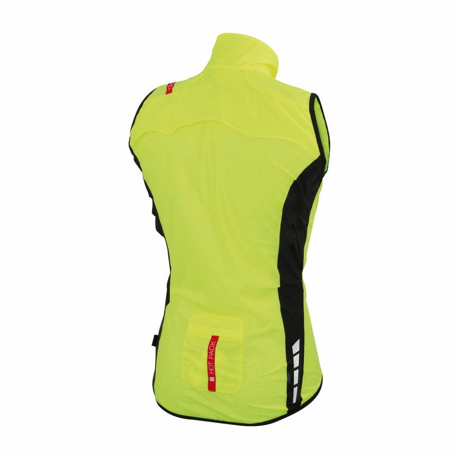 Sportful Hot Pack 5 Bodywarmer-9