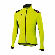 Sportful Sportful Hot Pack No-Rain jacket