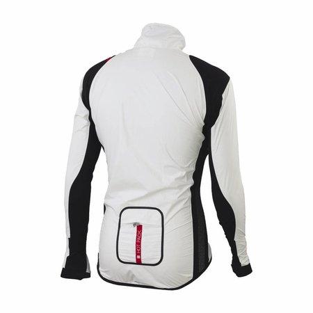 Sportful Sportful Hot Pack No-Rain Regen fietsjas