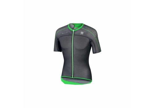 Sportful Bodyfit Ultralight Jersey