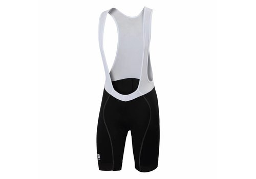 Sportful Giro Bibshort