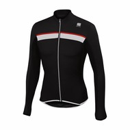 Sportful Sportful Pista Long Sleeve Jersey